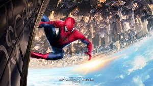 Watch and Download The Amazing Spider-Man 2 HD Wallpapers 2017