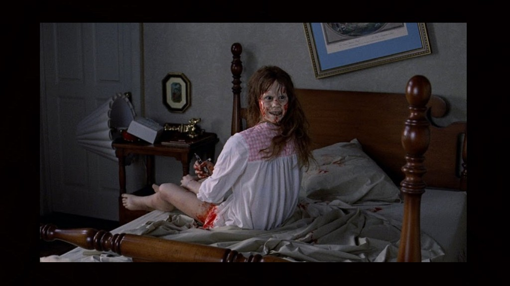 the exorcist (3)