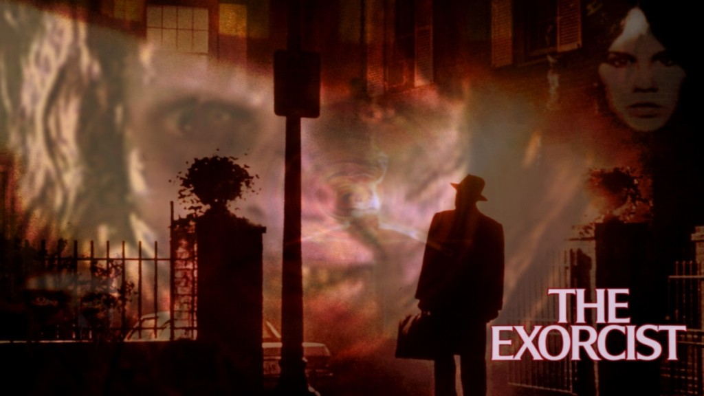 the exorcist (4)