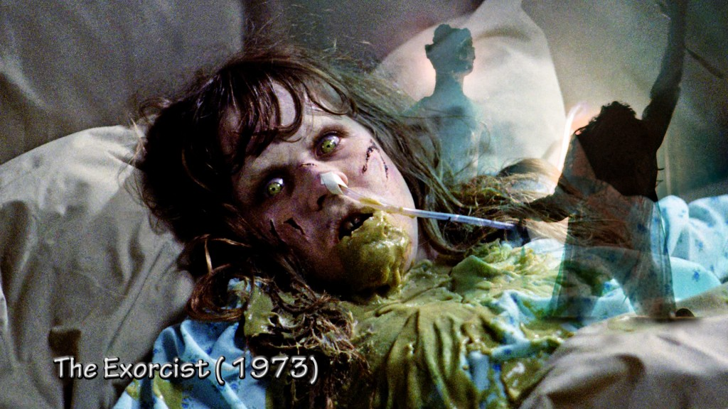 the exorcist (7)