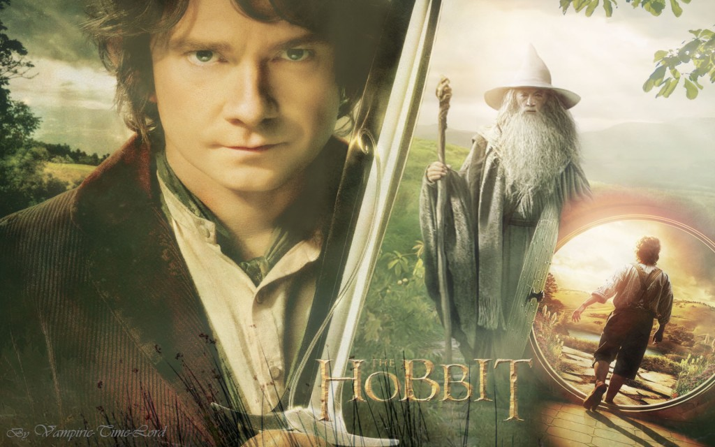 the hobbit an unexpected journey (5)