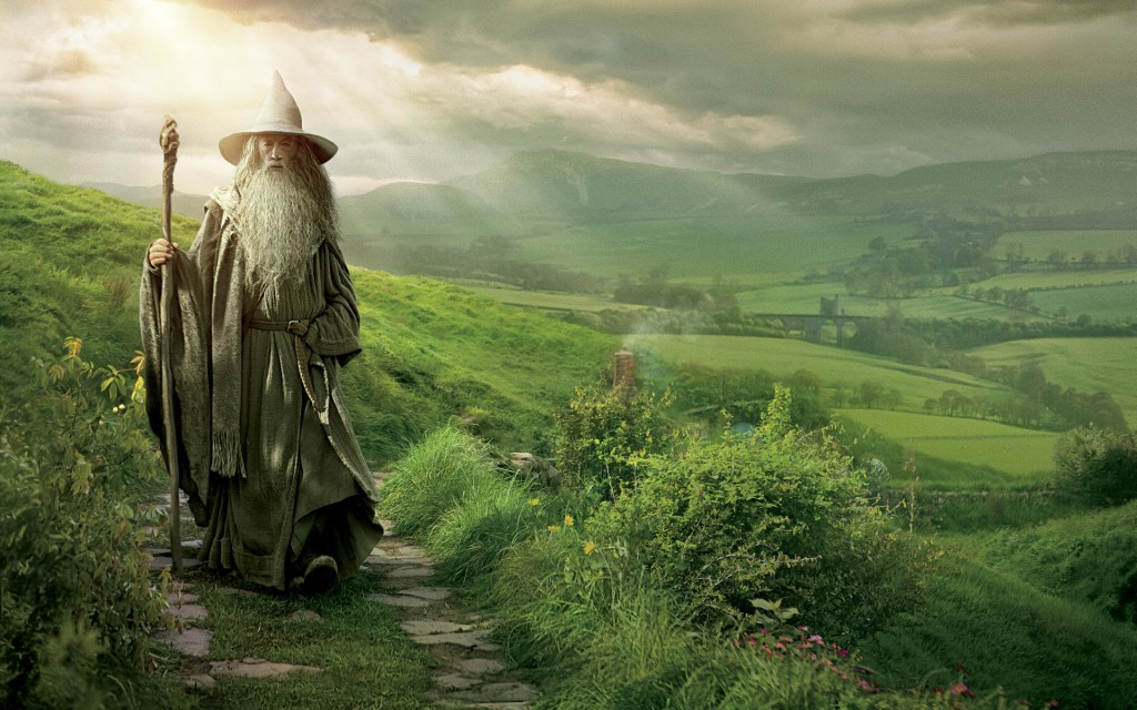 the hobbit an unexpected journey (9)