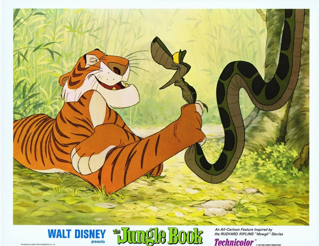 the jungle book (4)