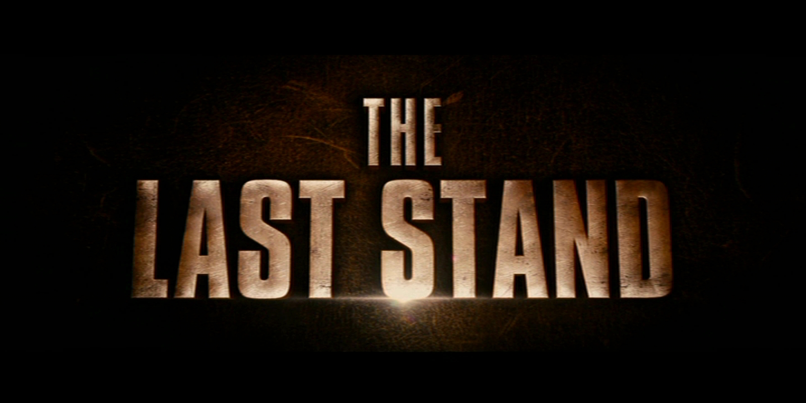 the last stand (4)