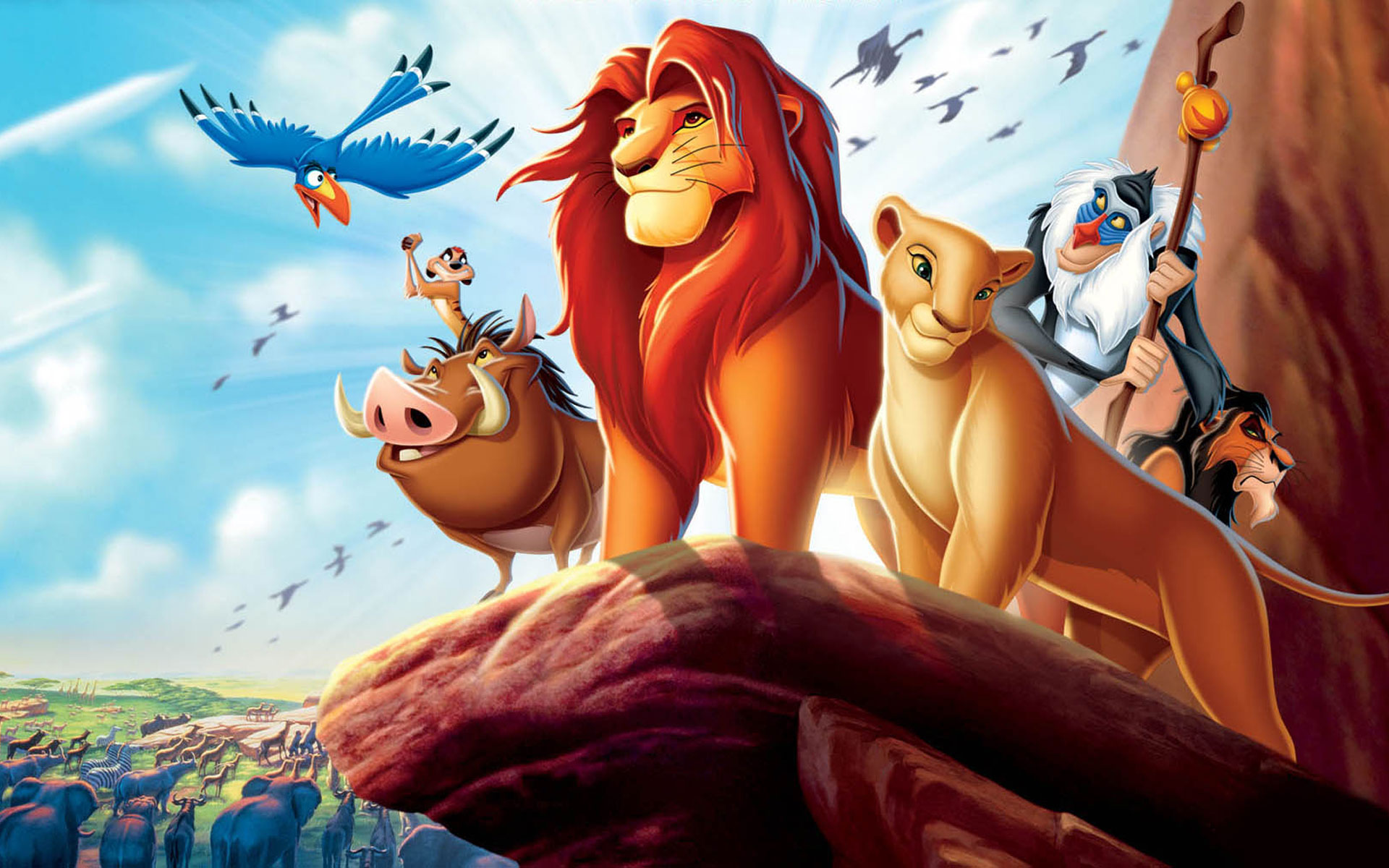 the lion king (6)