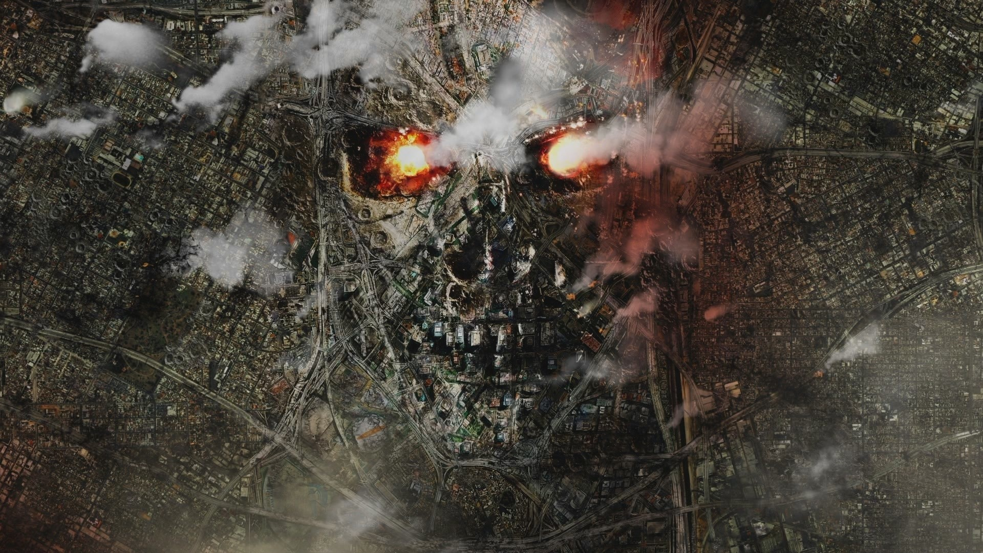 The Terminator Hd Wallpapers Images All Hd Wallpapers