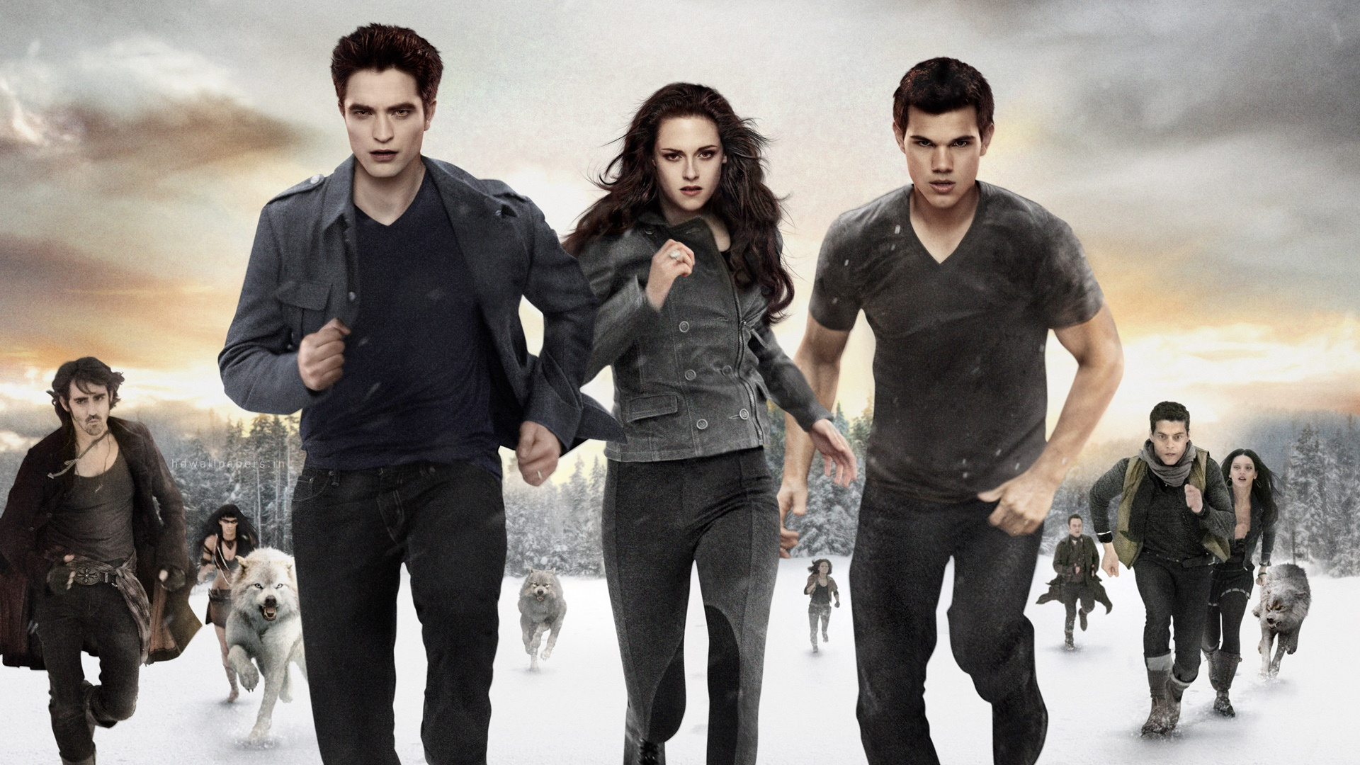 the twilight saga breaking dawn part   (3)