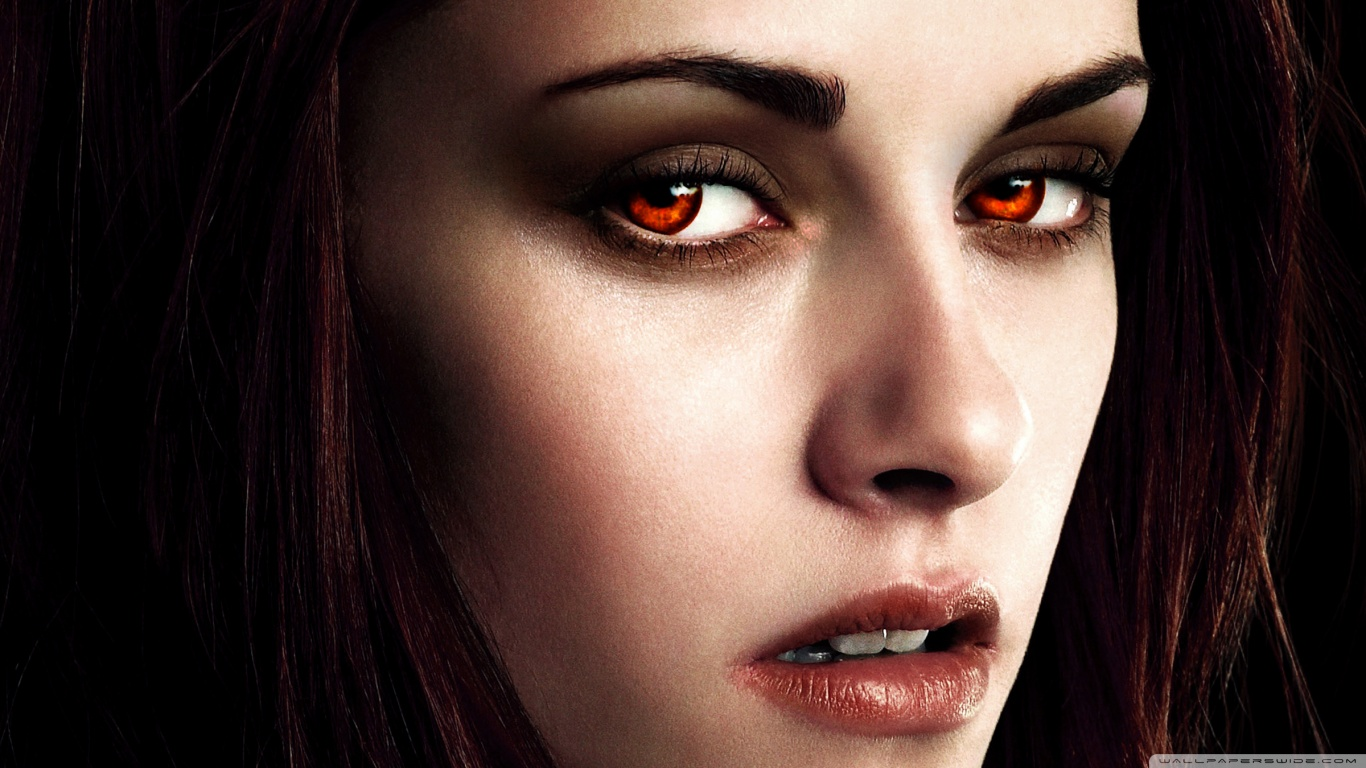 the twilight saga breaking dawn part 2 hd wallpapers all