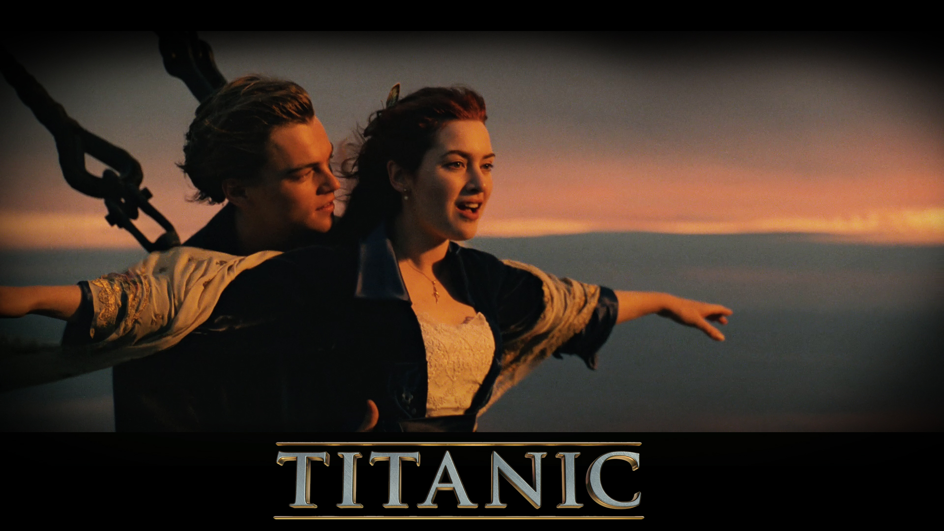 Titanic Movie Beautiful HD Wallpapers High Quality  All HD Wallpapers