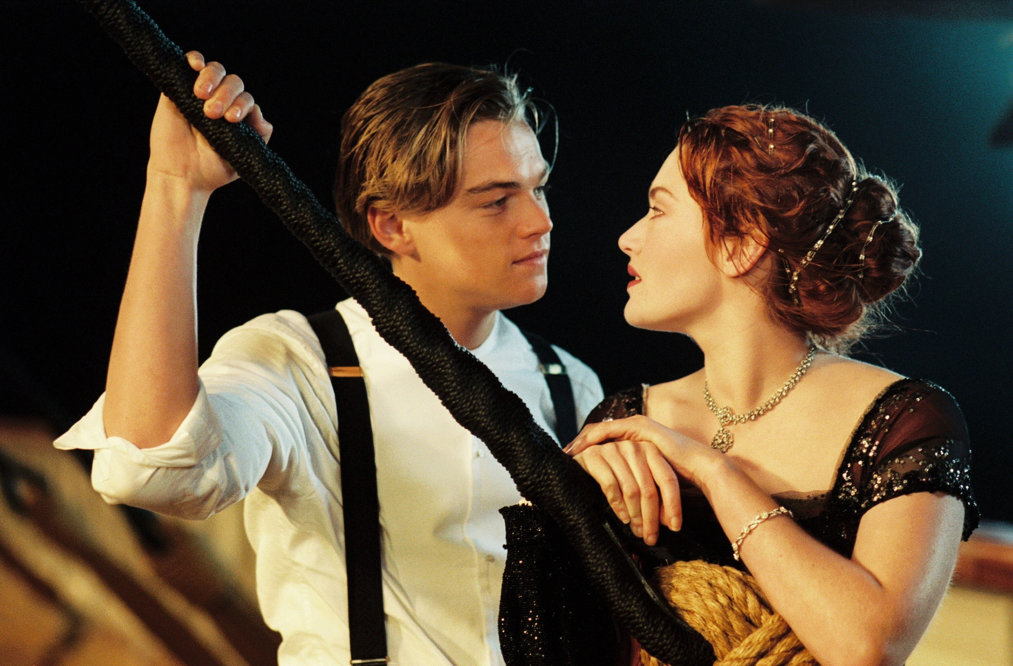 titanic movie beautiful hd wallpapers (high quality) - all hd wallpapers