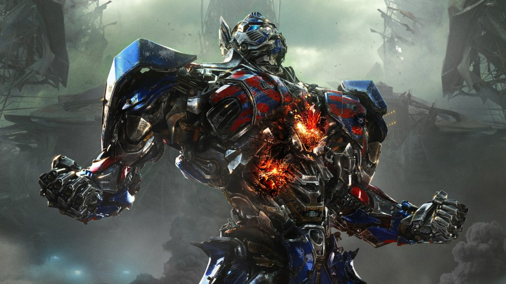 transformer age of extinction (1)