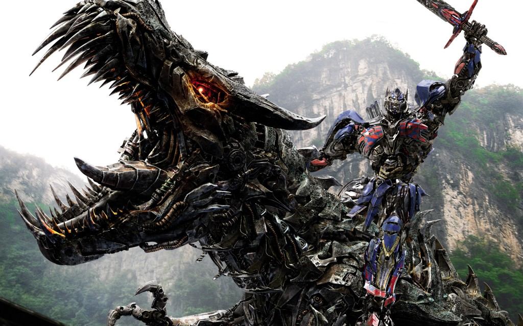 transformer age of extinction (2)