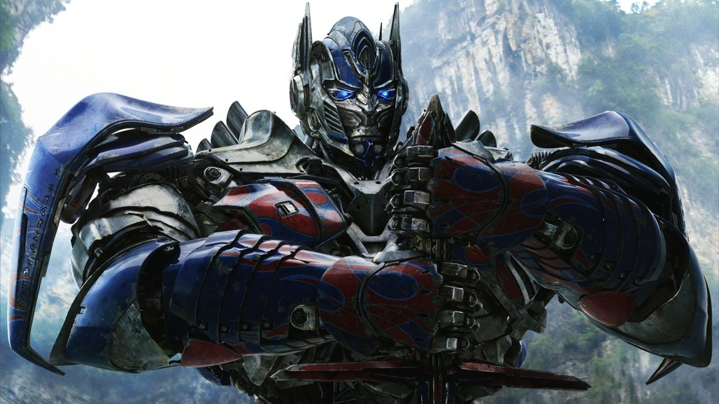 transformer age of extinction (6)