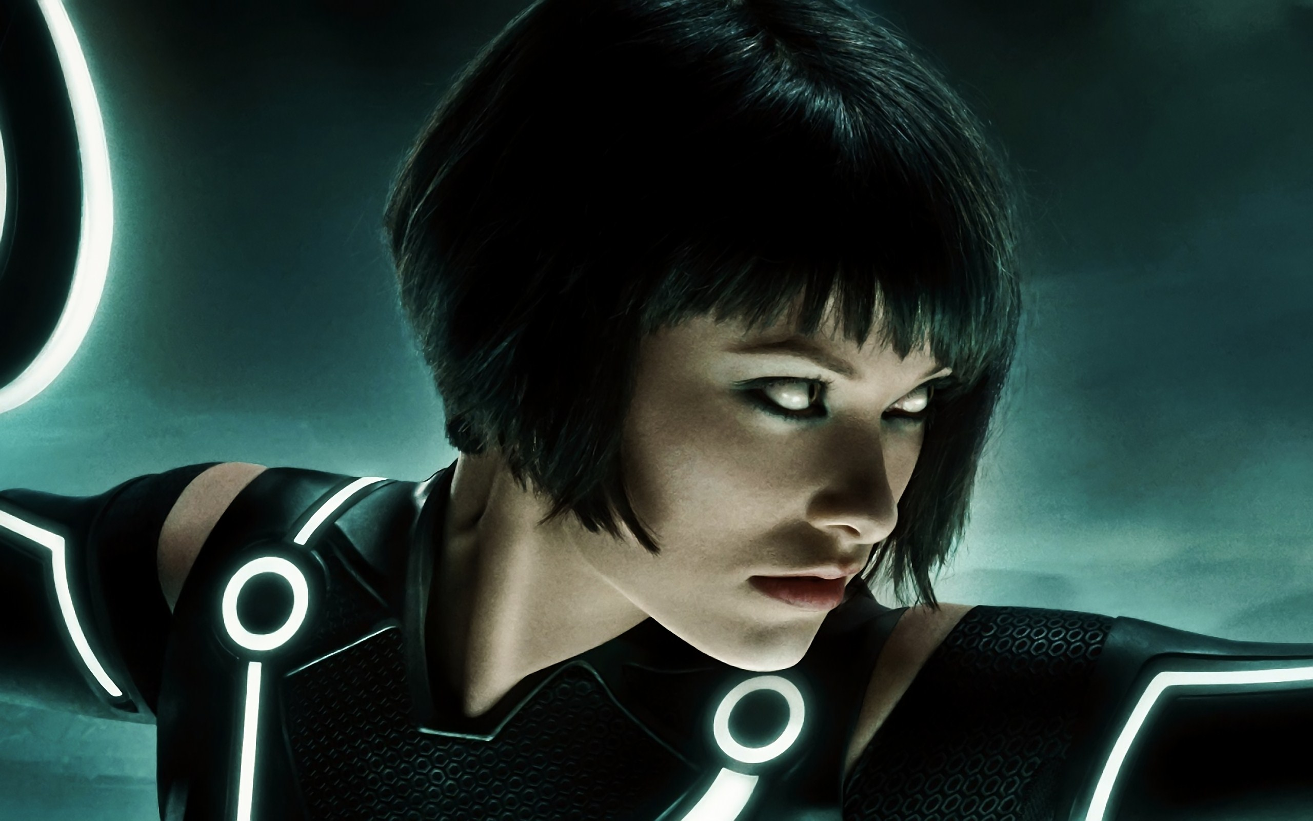 tron legacy beautiful hd desktop wallpapers - all hd wallpapers