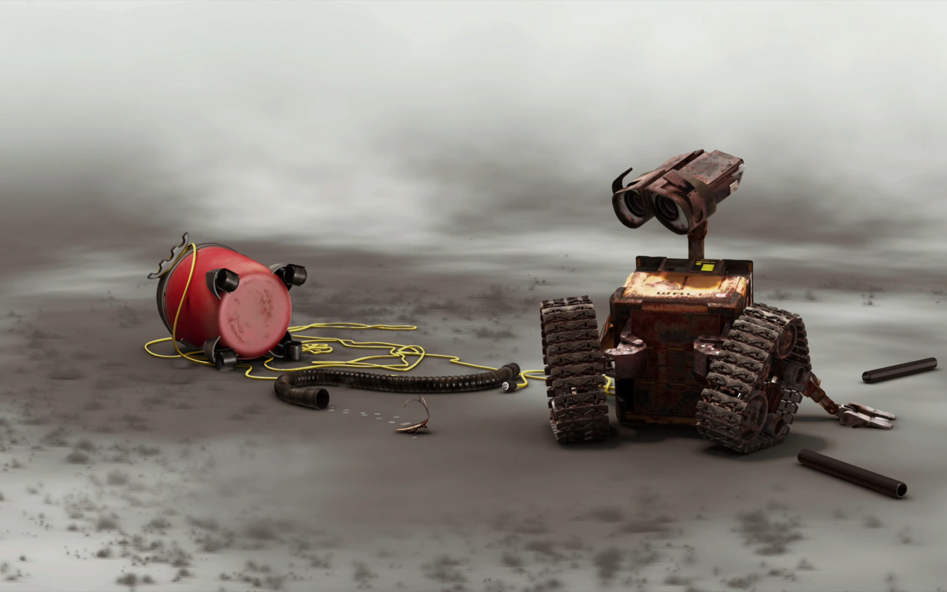 new wall-e best quality amazing hd wallpapers - all hd wallpapers