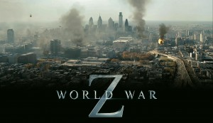 World War Z  High Quality HD Wallpapers