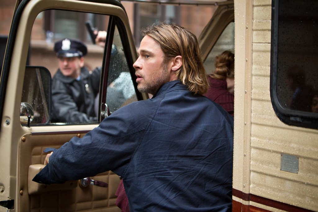 world war z (3)