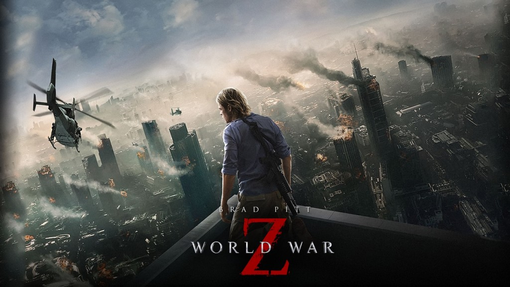 world war z (5)