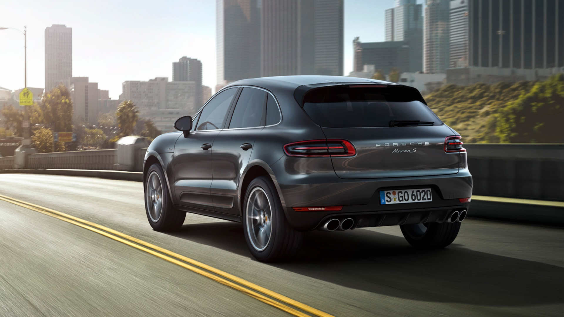 porsche macan best quality hd wallpapers 2015 all hd wallpapers. Black Bedroom Furniture Sets. Home Design Ideas