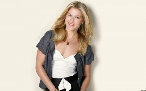 Ali Larter Beautifull Actress High Resolution Wallpapers 2015