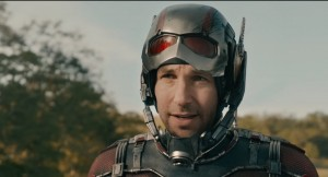 Ant Man New Upcoming Movie HD Best Wallpapers 2015