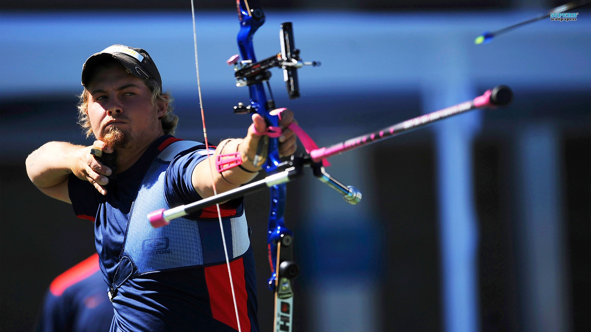 Archery Best Hd Wallpapers Backgrounds All Hd Wallpapers HD Wallpapers Download Free Images Wallpaper [1000image.com]