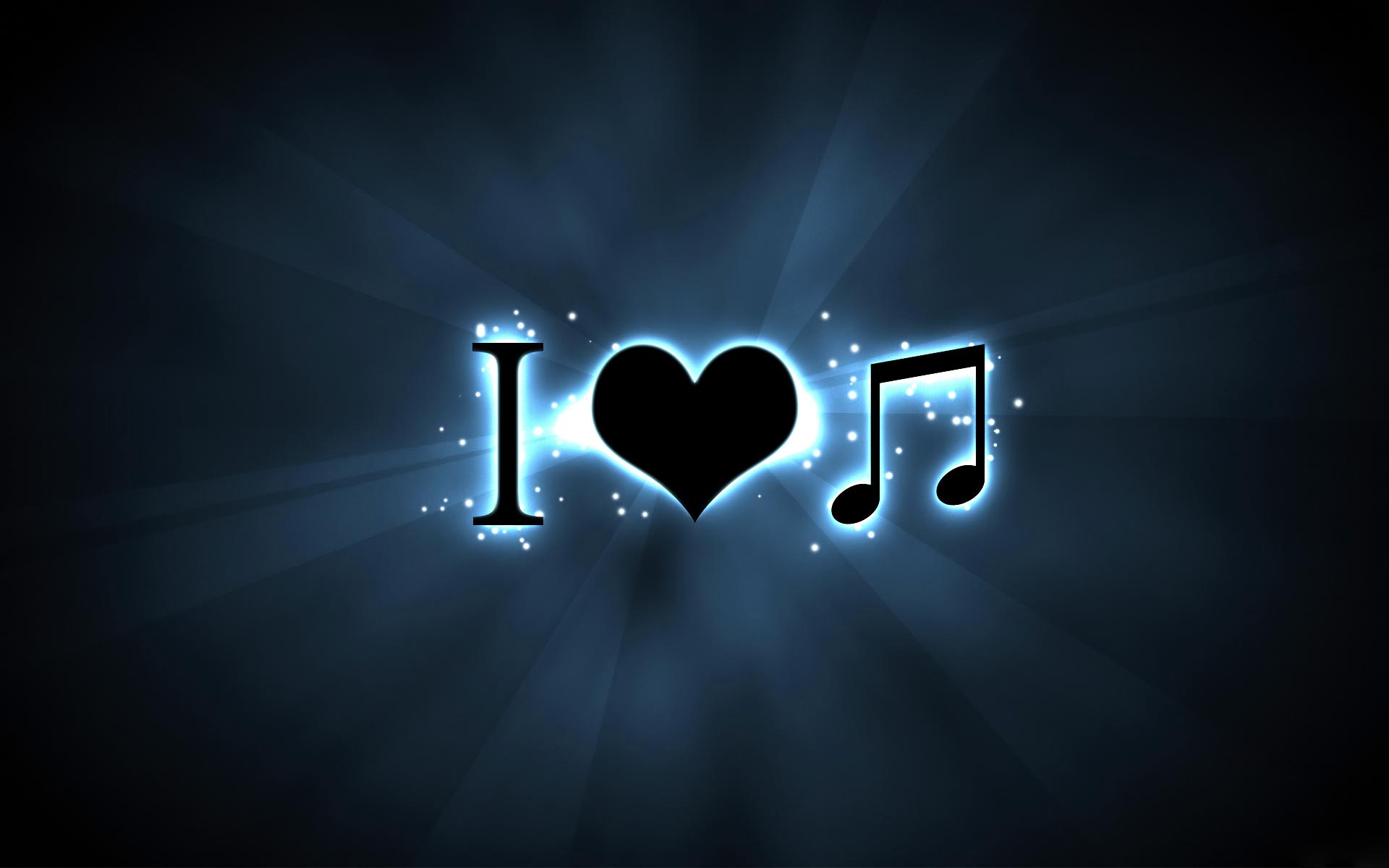 Best Artistic (Music) HD Wallpapersrs for desktop - All HD ...