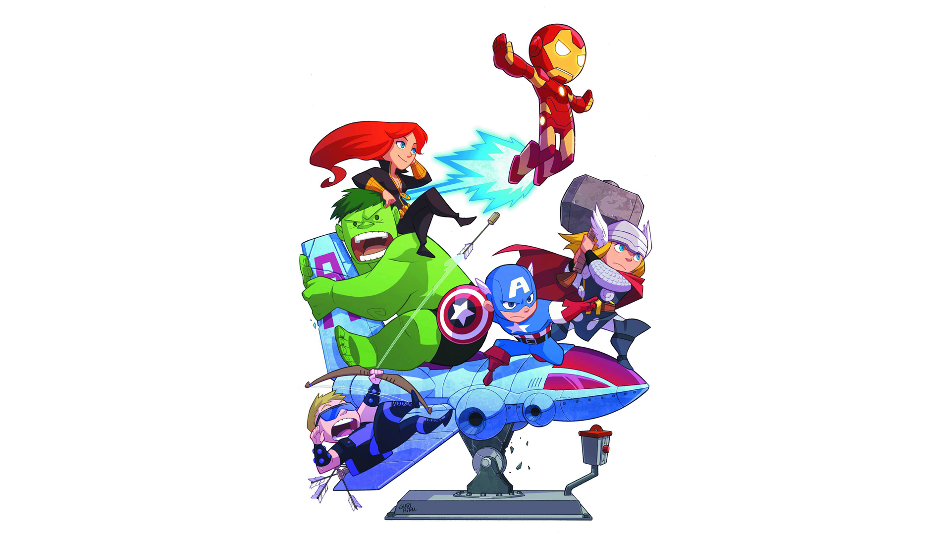 Comics avengers best quality awesome wallpapers all hd - Images avengers ...