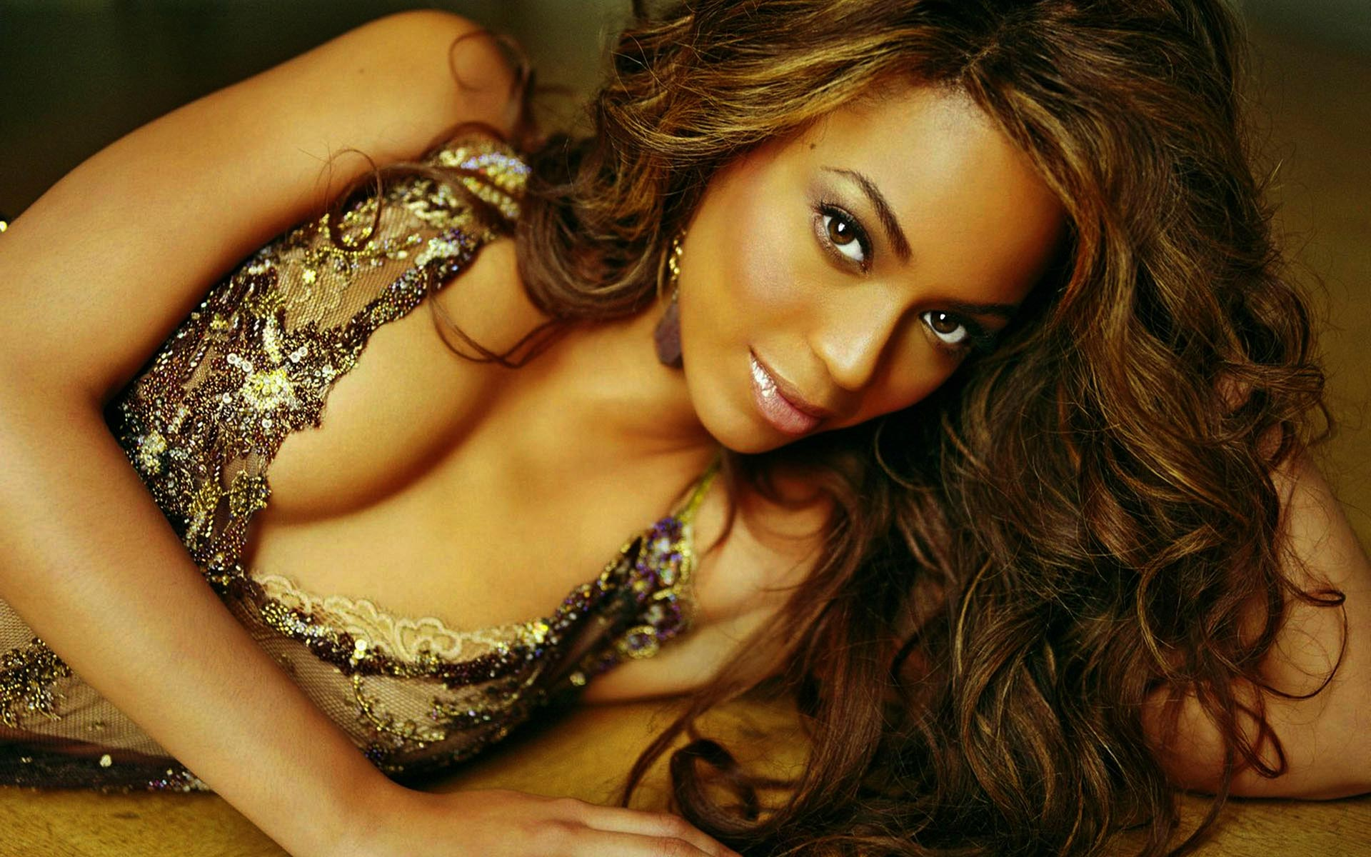 beyonce wallpapers Sexy