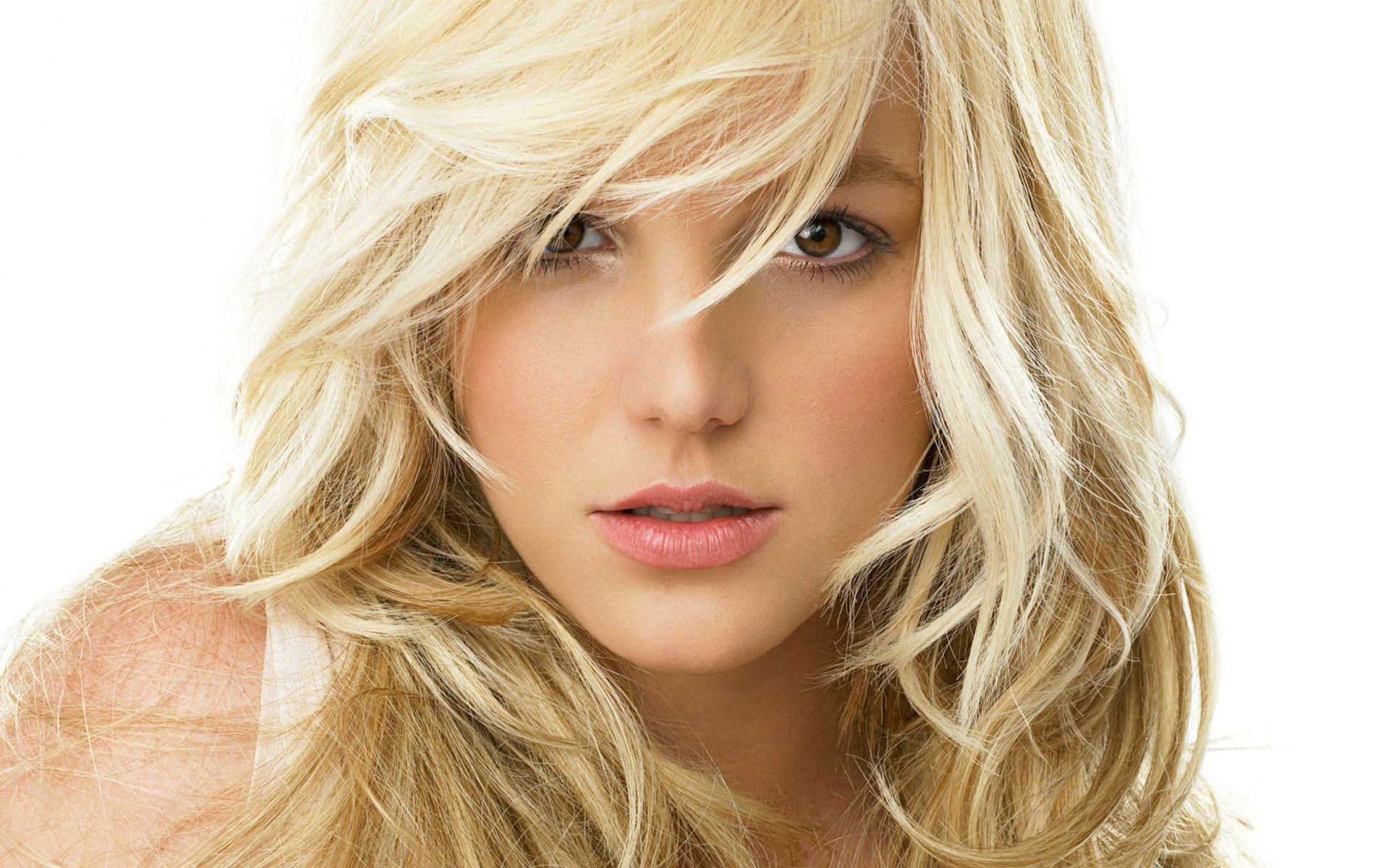 Britney Spears Music wallpapers Crazy Frankenstein | HD Wallpapers ...