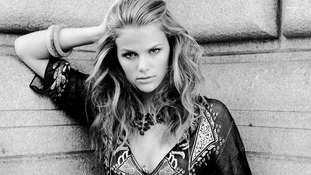 Brooklyn Decker (5)