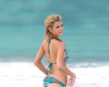 Brooklyn Decker (8)