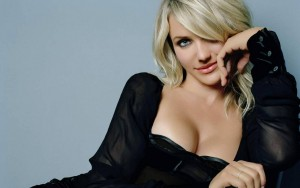 Hottest Cameron Diaz HD Wallpapers (Pictures)