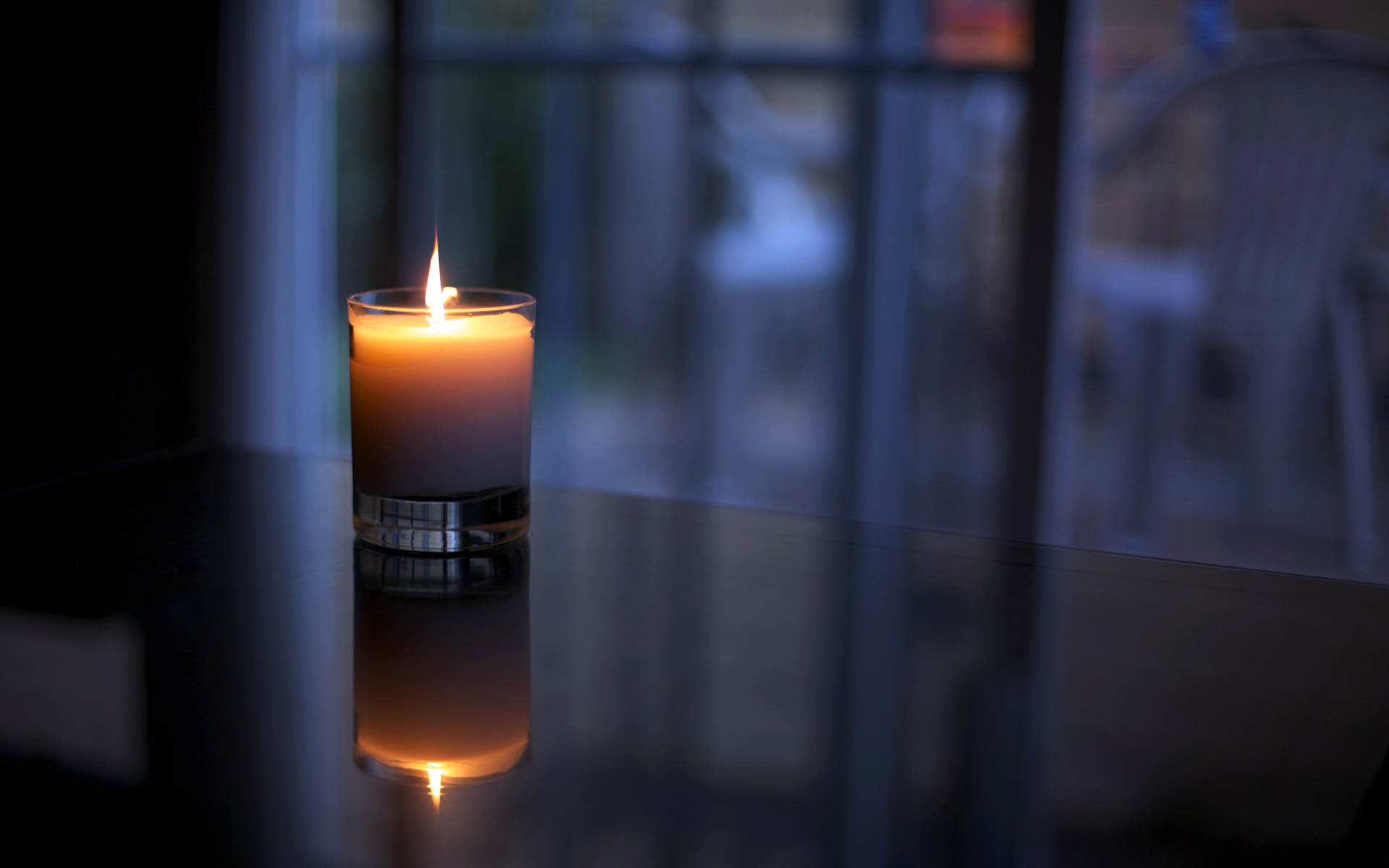 Candles HD WallpapersCandle Backgrounds And Images