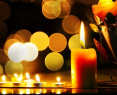 Candle (6)