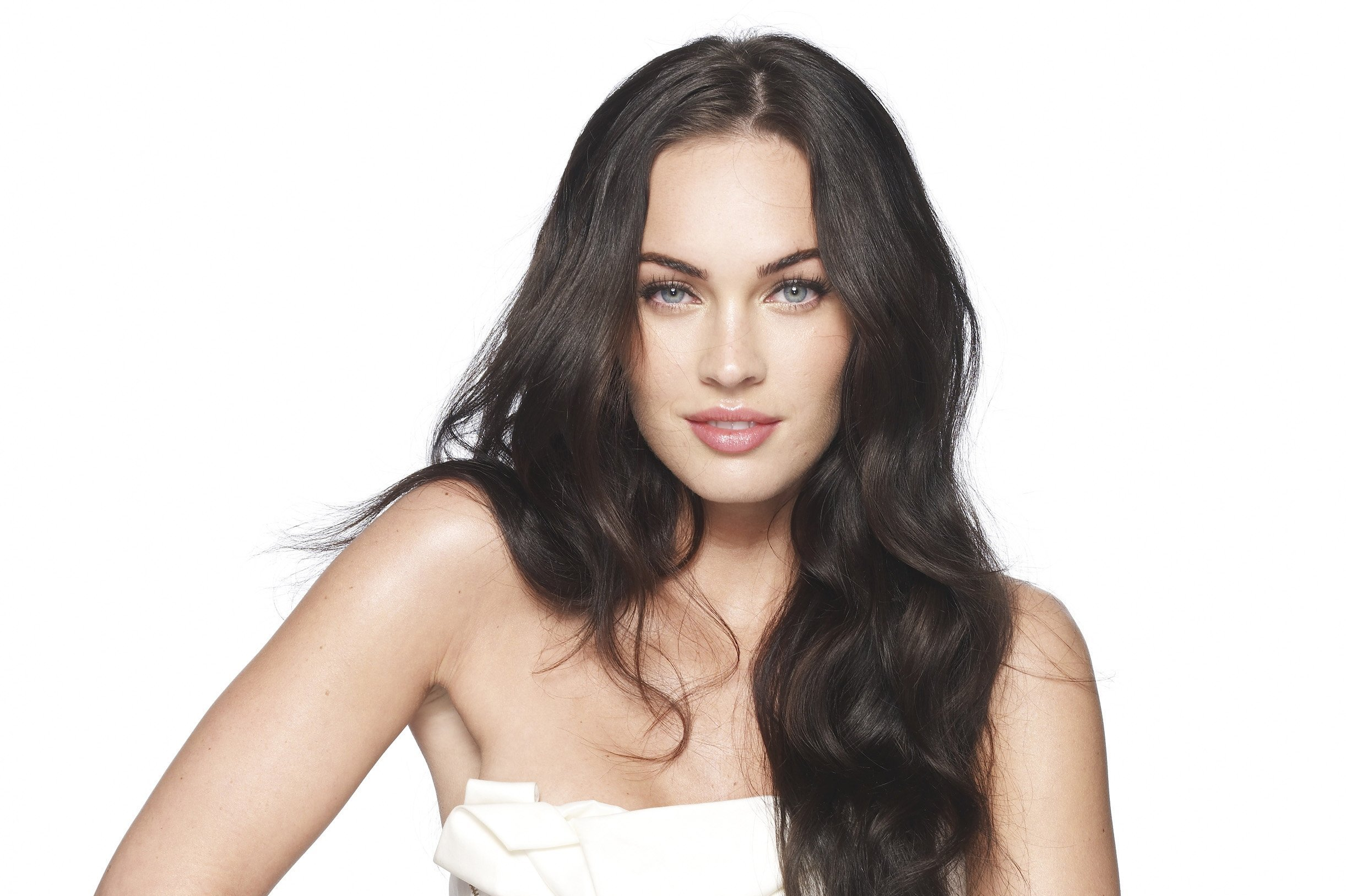 Megan fox sexy hd wallpapers all hd wallpapers - Celeb wallpapers ...