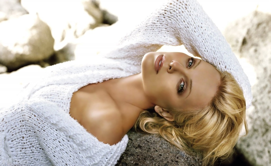 Charlize Theron (6)