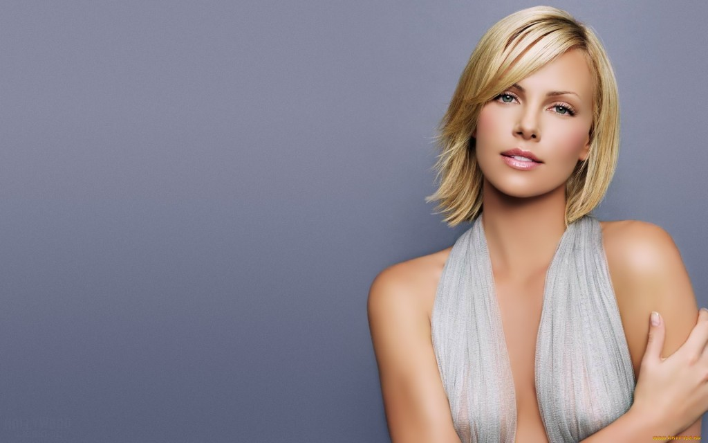 Charlize Theron (7)