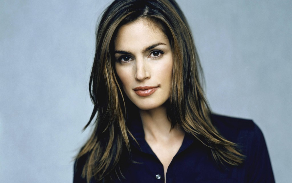 Cindy Crawford (3)