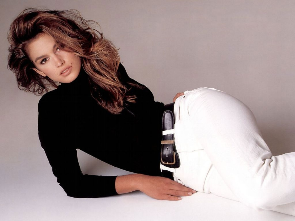 Cindy Crawford (5)