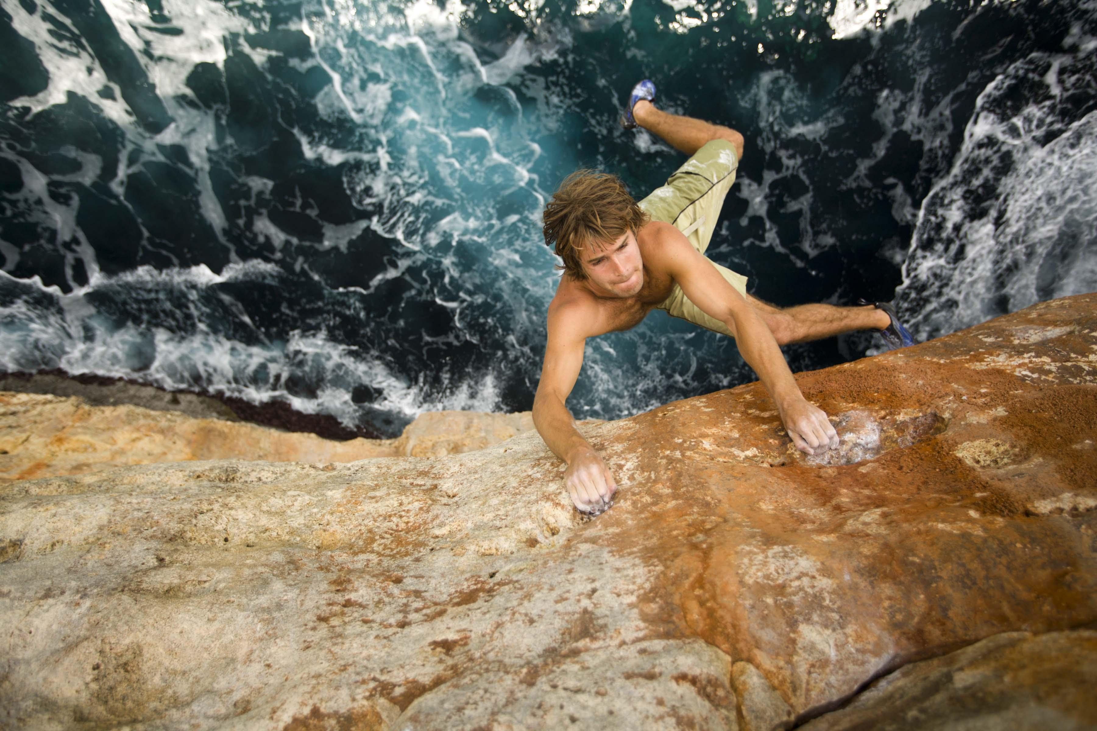 Climbing-Sport Amazing HD Wallpapers - All HD Wallpapers