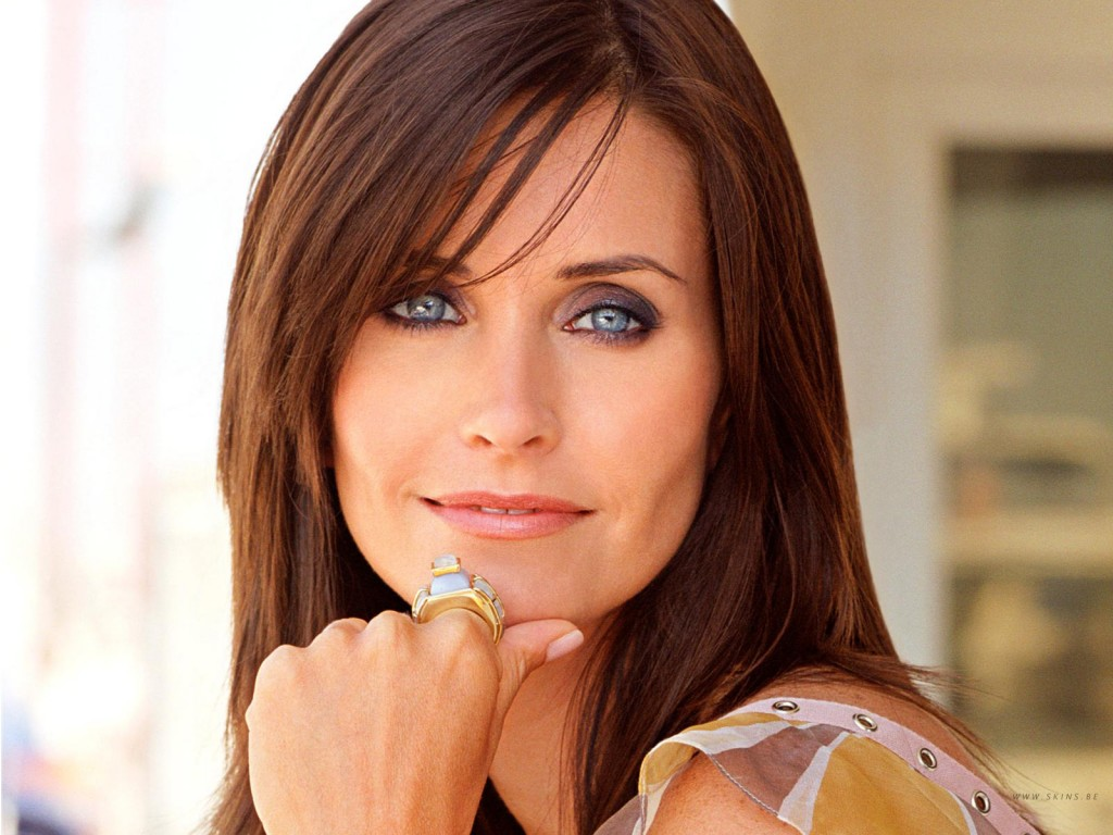 Courteney Cox (3)