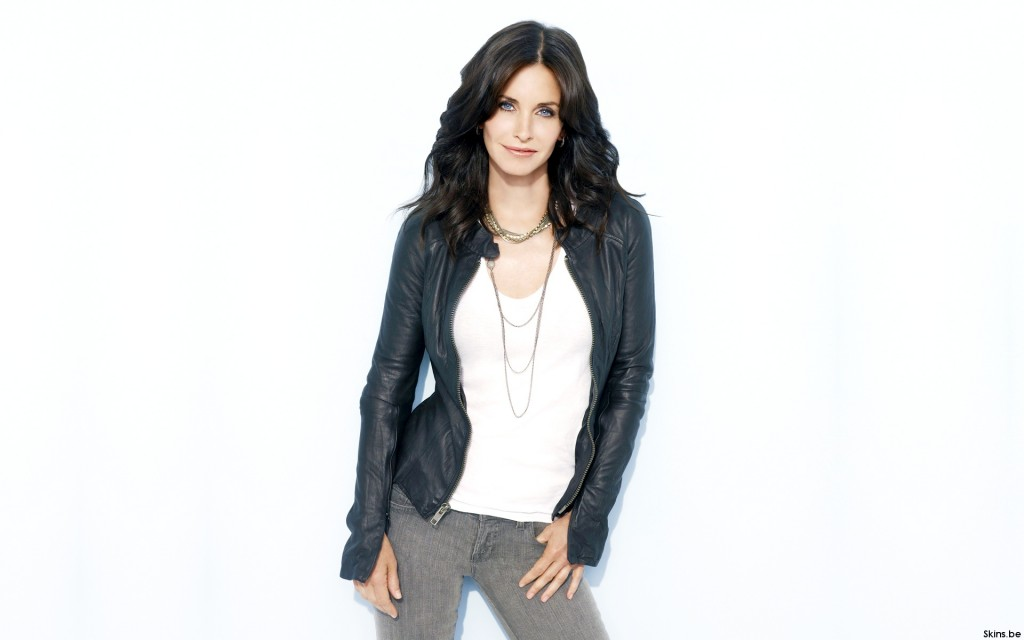 Courteney Cox (9)