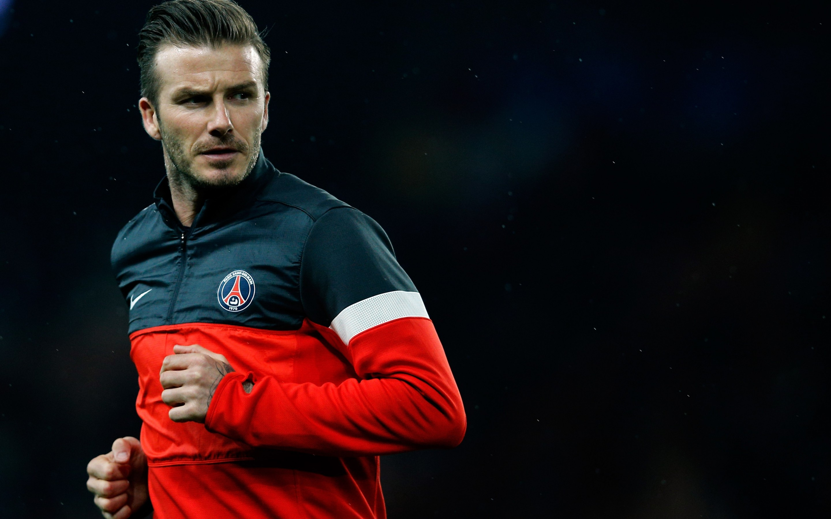 David beckham new hd pictures wallpapers 2015 all hd New all hd video