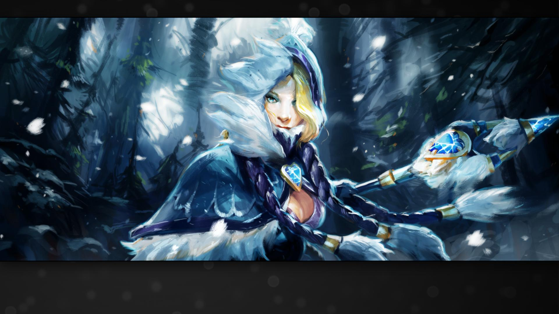 Dota 2 Wallpapers Download - ALL HD Wallpapers