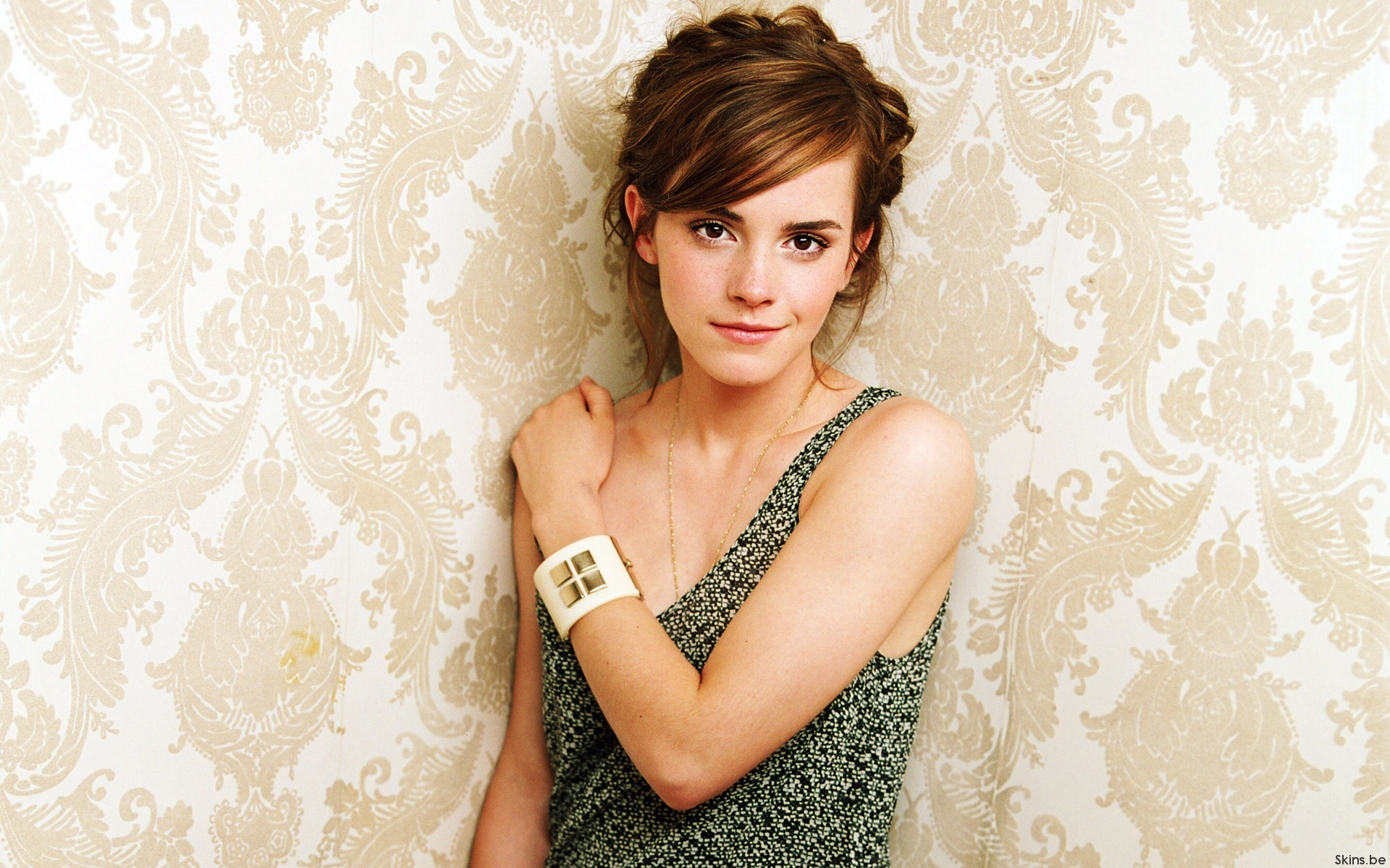The sexiest emma watson hd wallpapers all hd wallpapers - Cute emma watson wallpaper ...