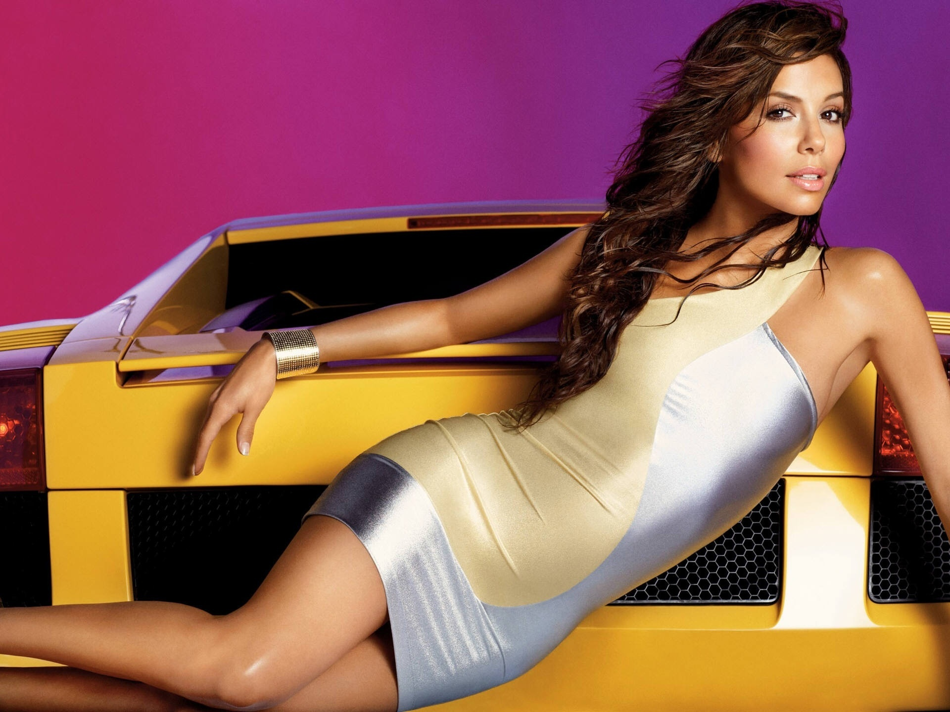 eva longoria hot and sexy hd wallpapers   all hd wallpapers