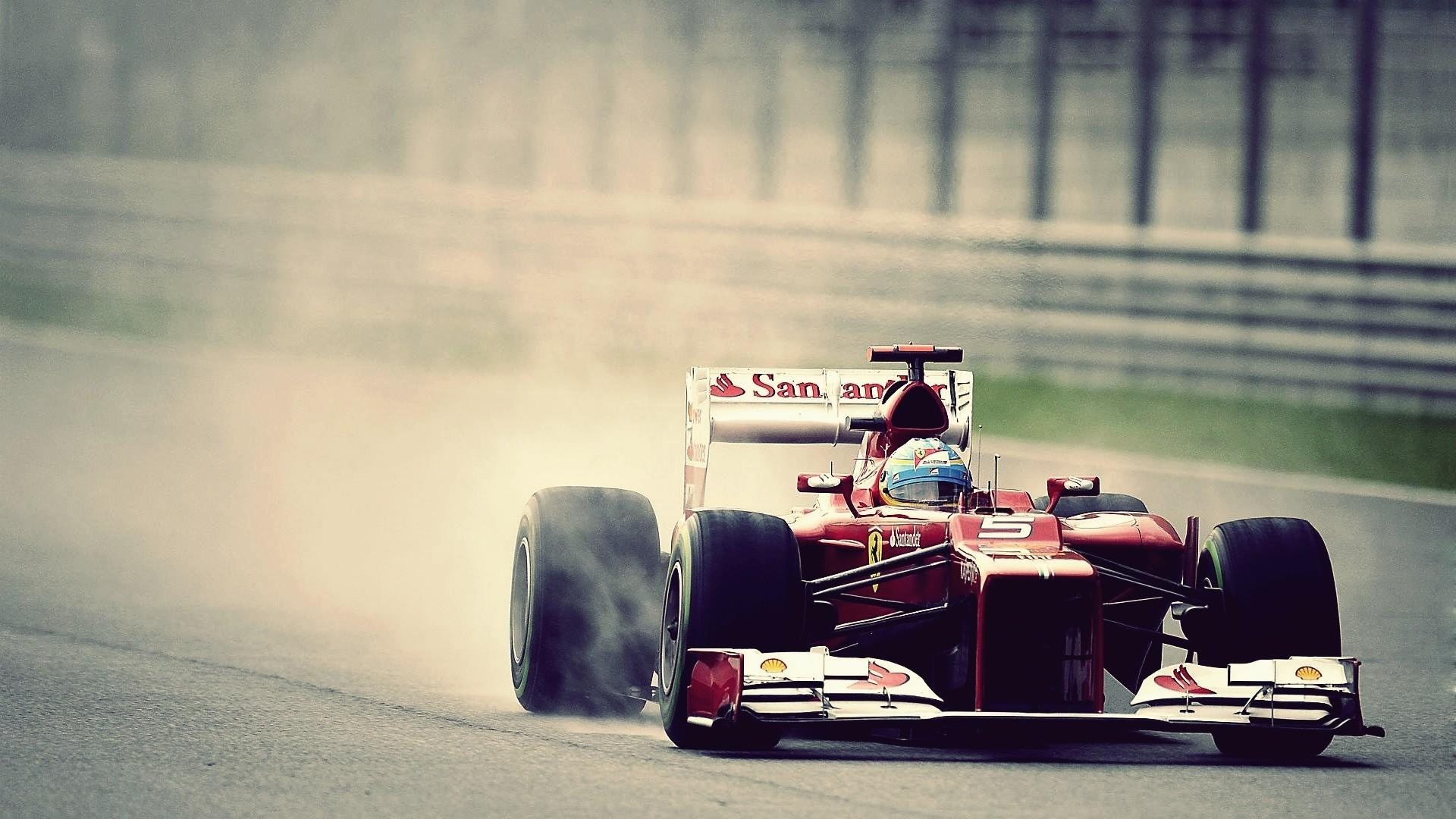 F1 New Best Wallpapers 2015 All Hd Wallpapers