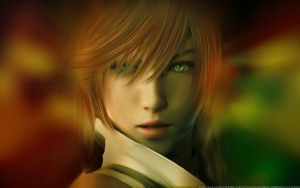 Final Fantasy New HD Wallpapers