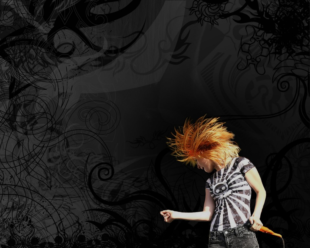 Hayley Williams (1)